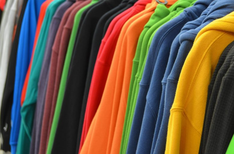 "Instead of ""quantity"", go for ""quality""! 8 recommended choice Japanese brands of sweatshirts."