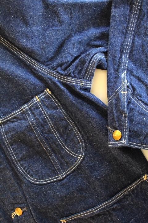 orslow-pocket
