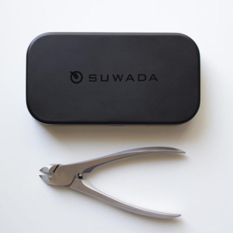suwada-classic-L