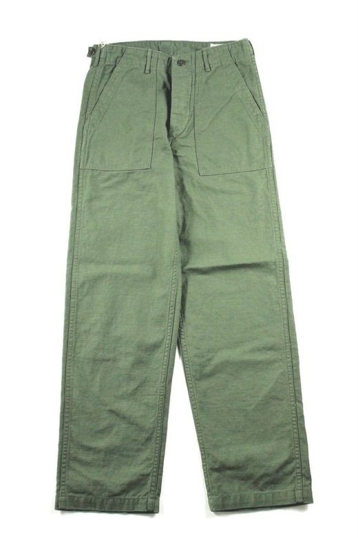 orslow-fatigue-pant-us-army