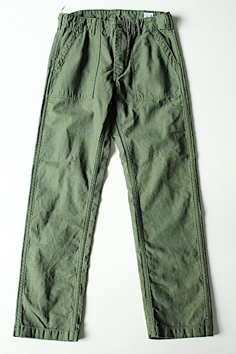 orslow-fatigue-pants-us-slim
