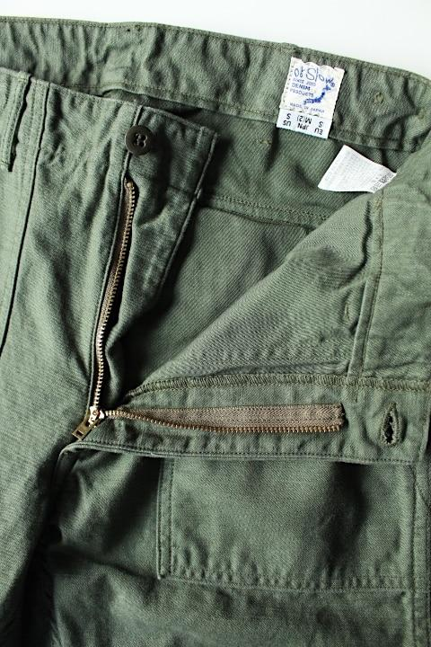orslow-fatigue-pants-zip