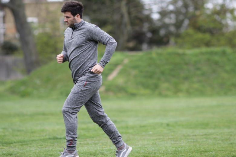 running-mens-jersey