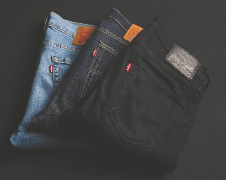 pants-mens