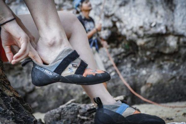 sandal-mens